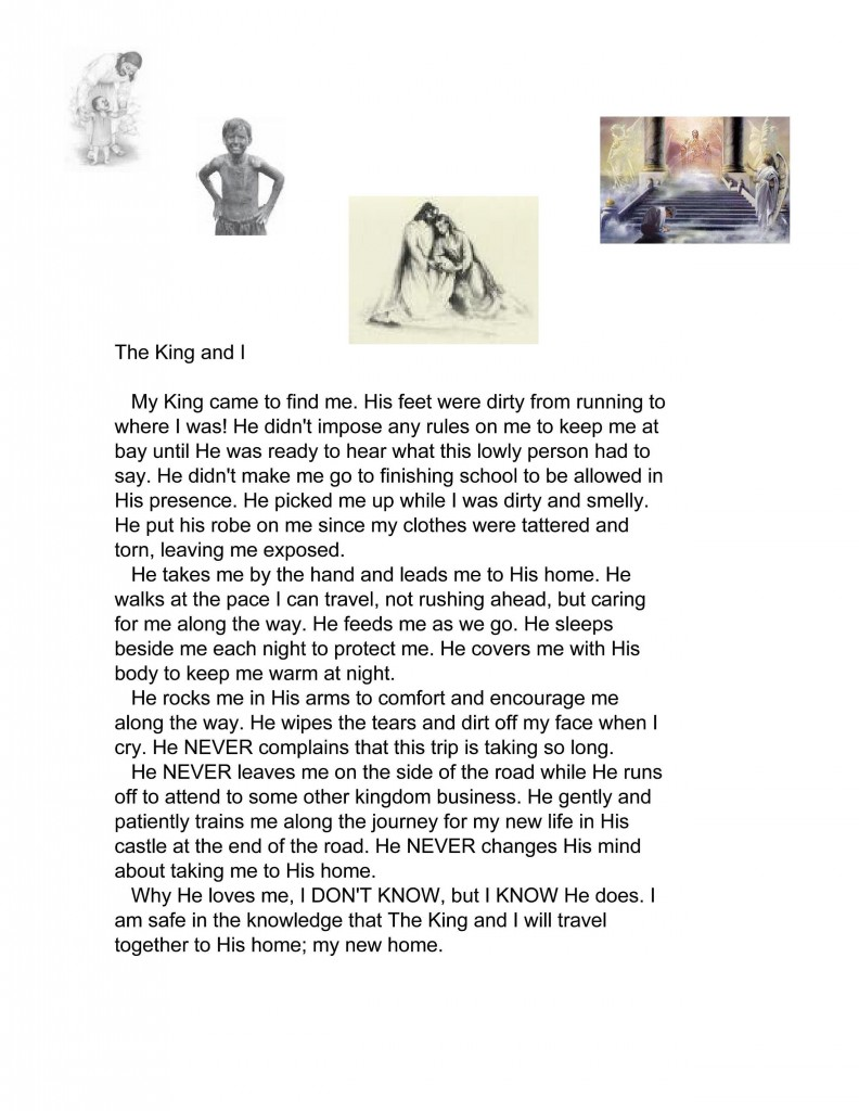 The King and I pg 6