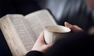 large_three-tips-for-better-bible-reading