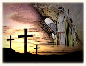 Cross v Moses
