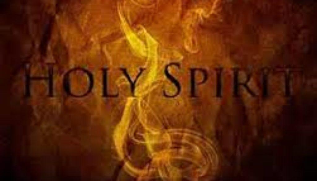 John 14:15-31 Not Orphans