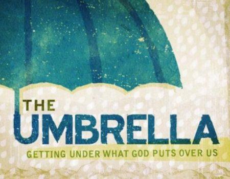 1 Corinthians 11:2-16 Under Cover of Authority