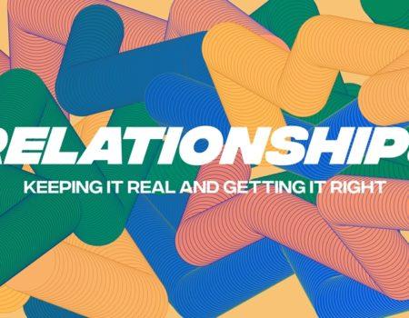2 Corinthians 2:12-17 Keeping it Real