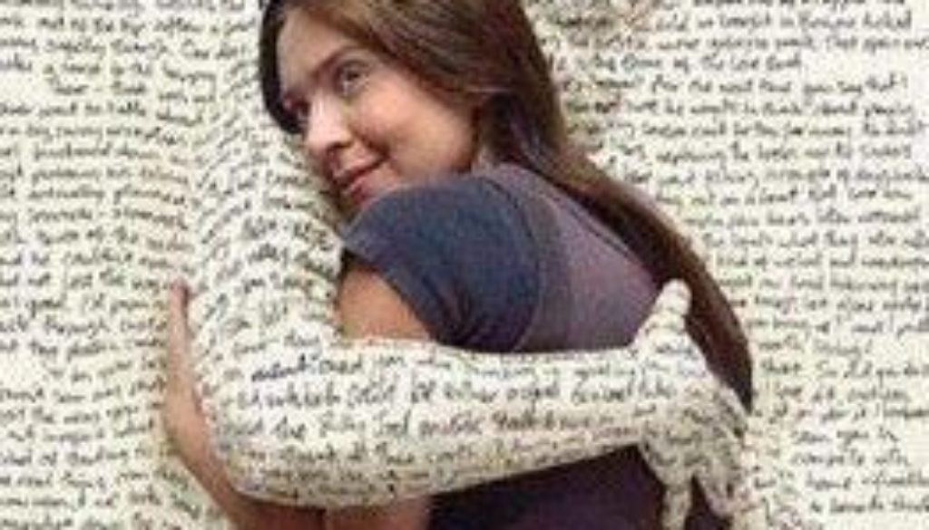 2 Corinthians 1:3-11 Our Comforter