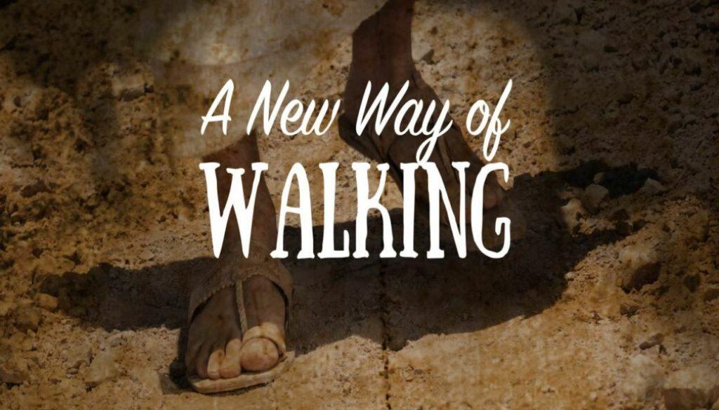 Hebrews 13:20-25 Closing Hebrews
