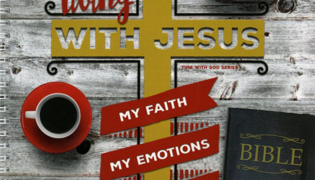 Hebrews 13:1-19 My Helper