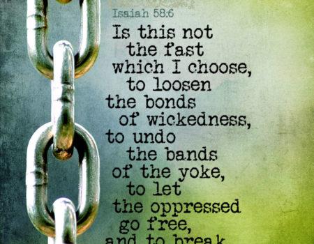 Leviticus 23:26-32 Festival 6