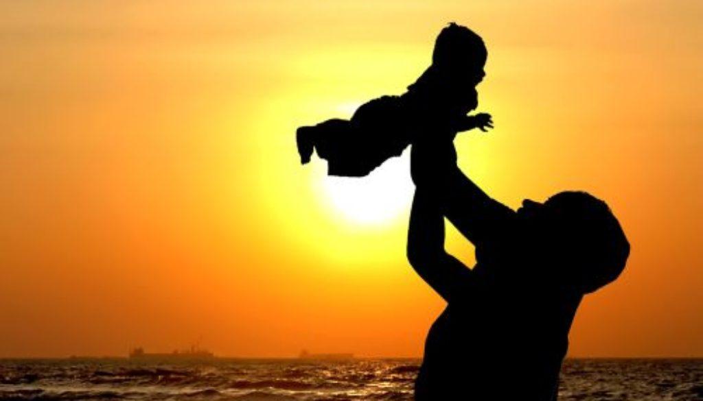 Numbers 27:1-11 Heredity