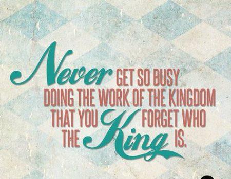 2 Samuel 23:1-7 Summation